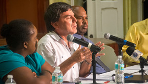 Stephen-Worme-and-Panellist--Town-Hall-Meeting