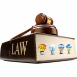 Law_RE