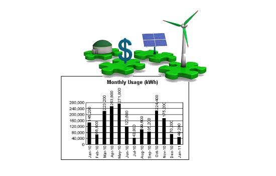 green-bill