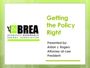BREA Stakeholder Consultation Meeting - Getting the Policy Right -A.Rogers_Page_01