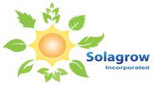 Solagrow logo
