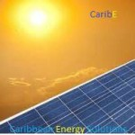 caribbean energy systems