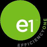 energyeffici1