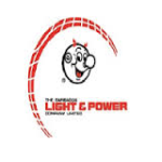 Light-and-power