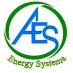 aes energy systems