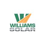 willams solar