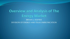 Overview and Analysis of the Energy Market- Bryan Haynes_Page_01