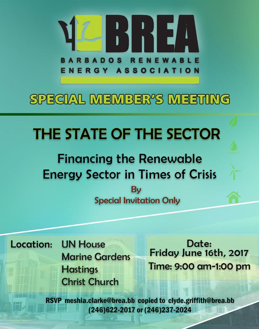 BREA-MEETING-Flyer-June