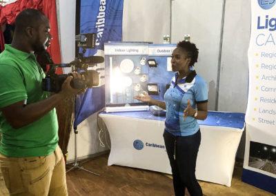 Caribbean-Led-Interview-Green-Guyana-Expo